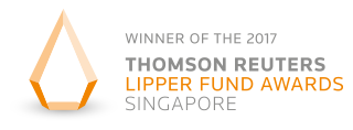 TR_Lipper_Awards_Logo_Singapore_Horz_Orange 2017