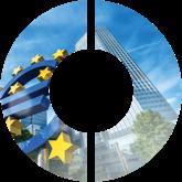シュローダー・ユーロ株式ファンド