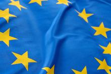 欧州中央銀行(ECB)が金融政策を担う