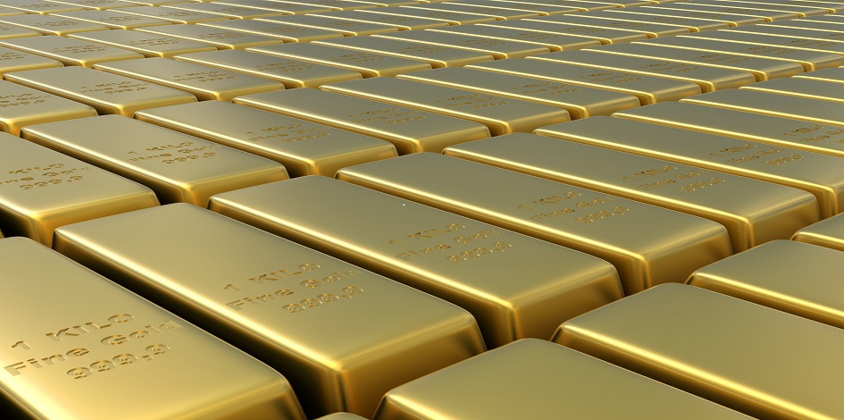 What does Brexit mean for gold?
