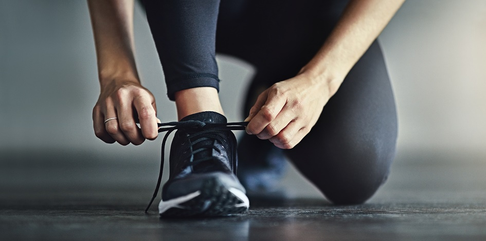 Eight New Year's resolutions for personal finance fitness in 2019