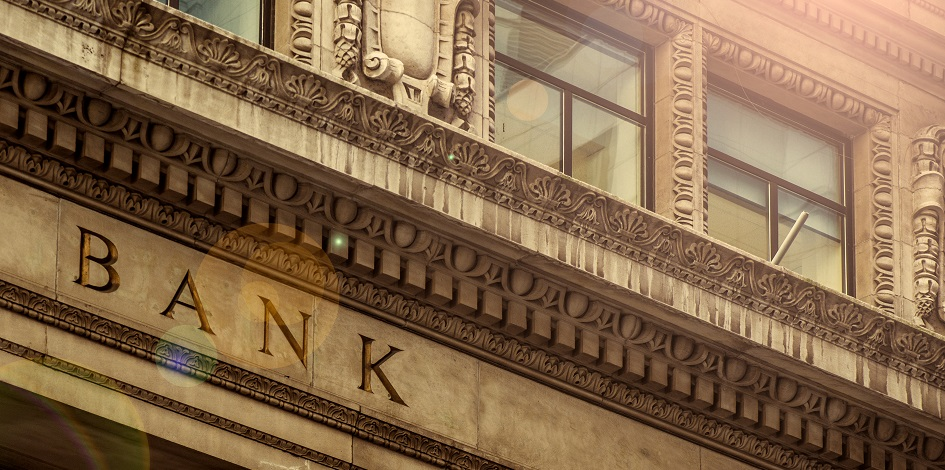 European banks: why investors should still be choosy even as prospects brighten