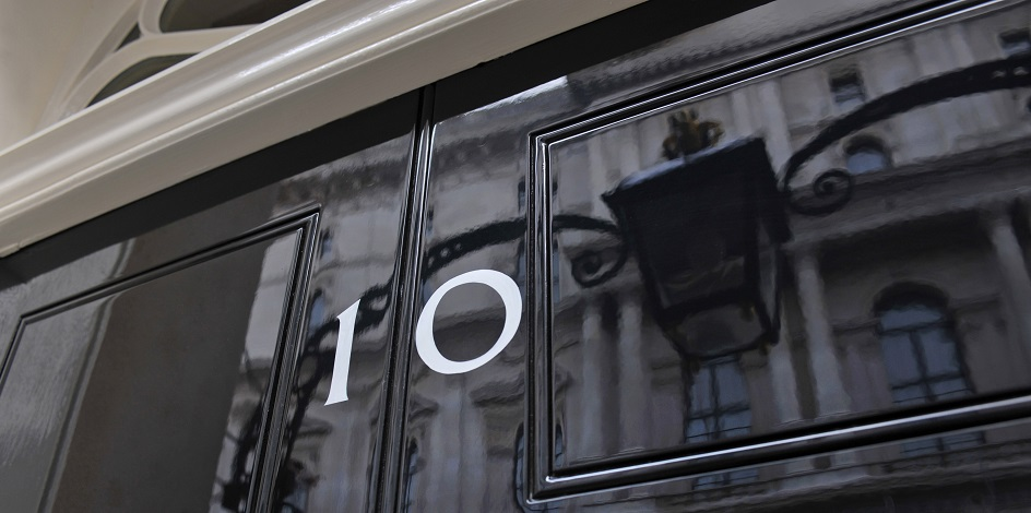 What a hung parliament means for stock markets