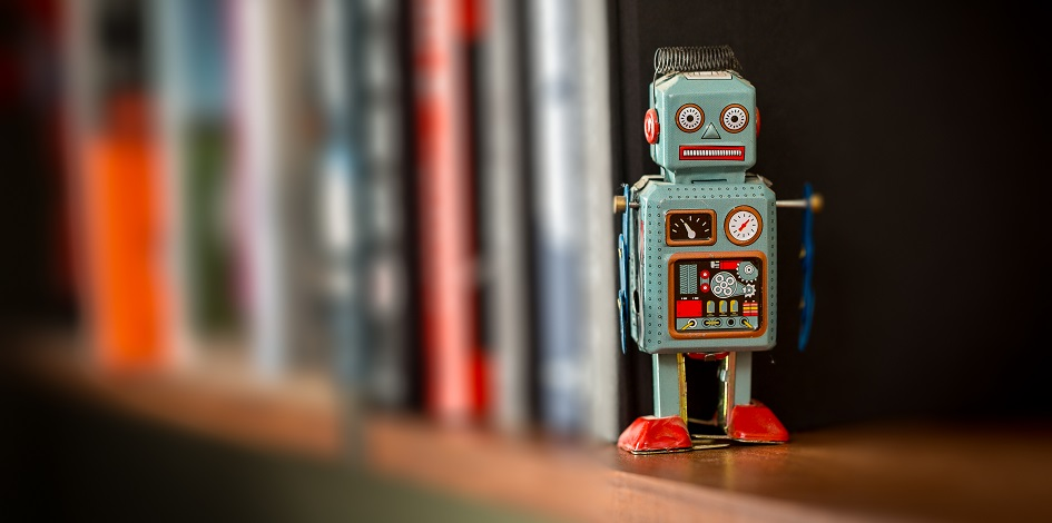 How can we prepare for the AI revolution?