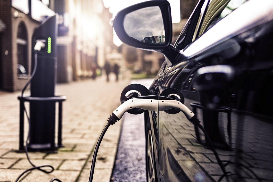 Will electric cars create shocking losses or supercharge profits?