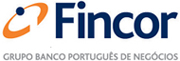 Fincor Banco, Portugal