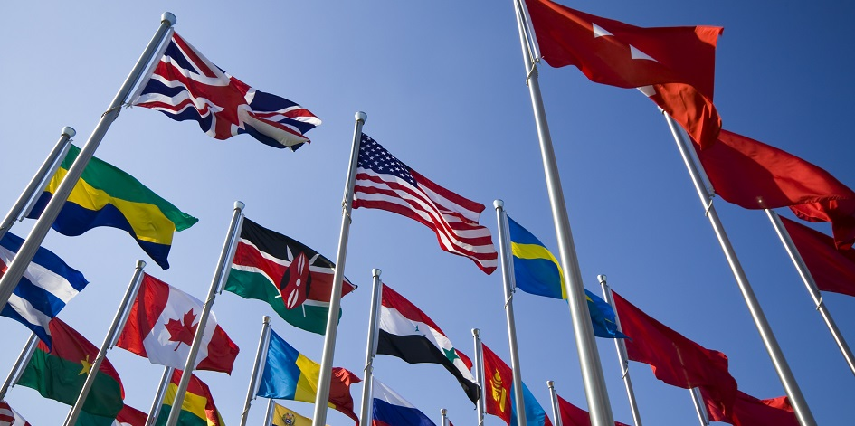 Where next for the global economy?
