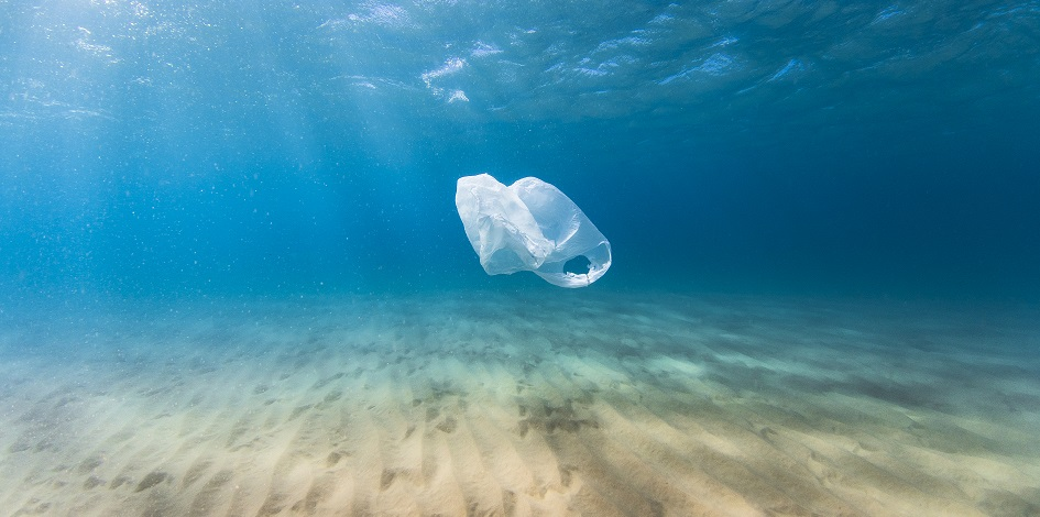 Plastics phase-out: Exposure through the value chain