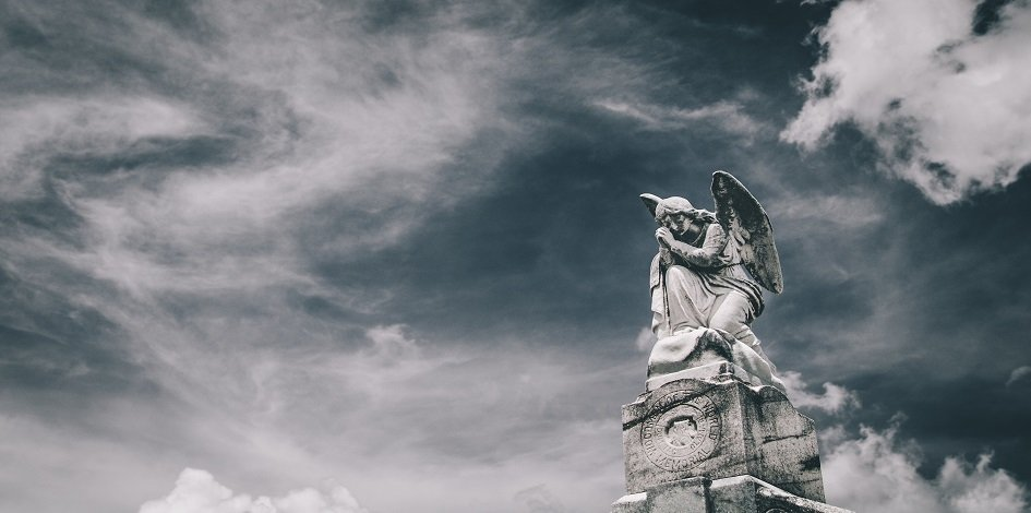 Fallen angels: why passive investors may face greater risks