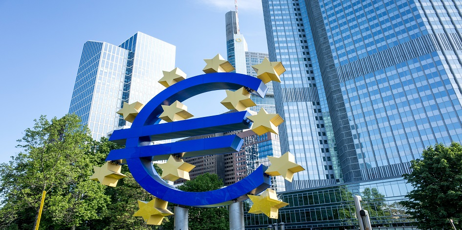 Is Christine Lagarde a welcome ECB appointment for investors?