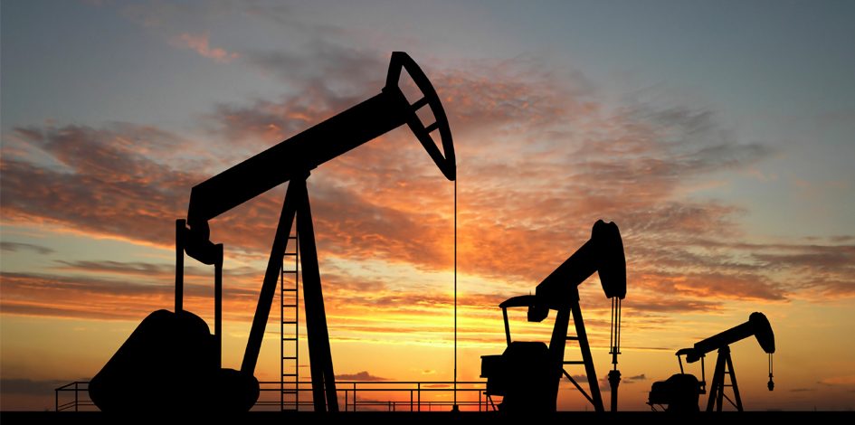 60 seconds with Rajeev De Mello on why lower oil prices could lift Asian economies